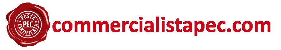 Casella PEC per Commercialisti